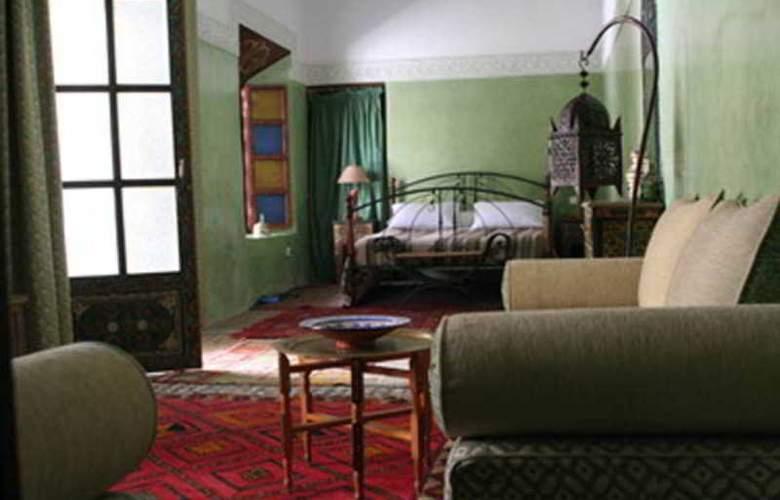 Palais Didi - Room - 7
