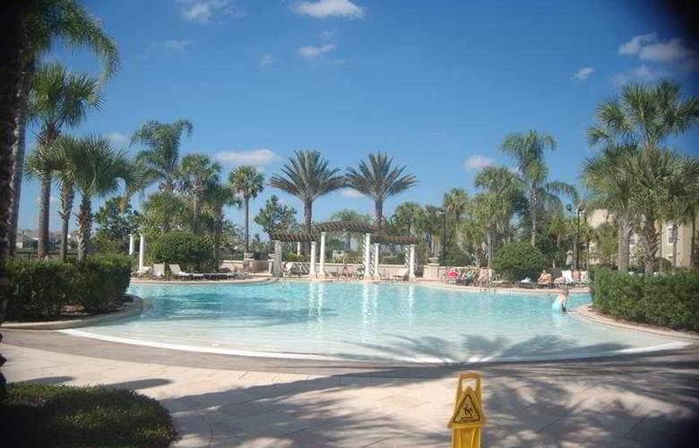 Windsor Hills Resort - Pool - 8