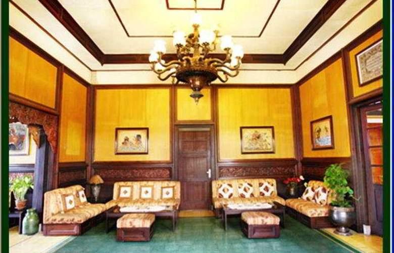 Duta Guest House - General - 3