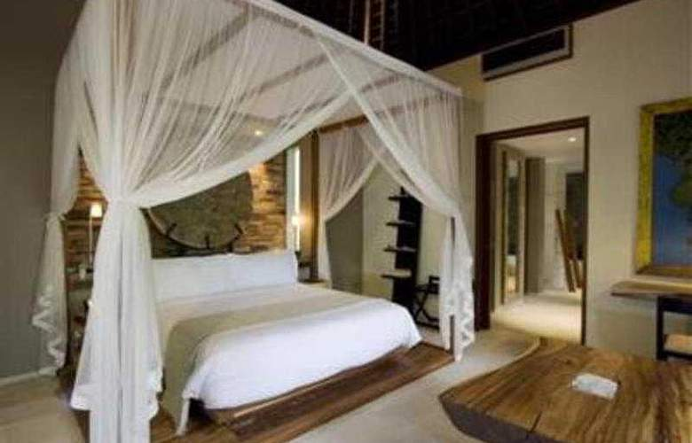 The Purist Villas Ubud - Room - 5