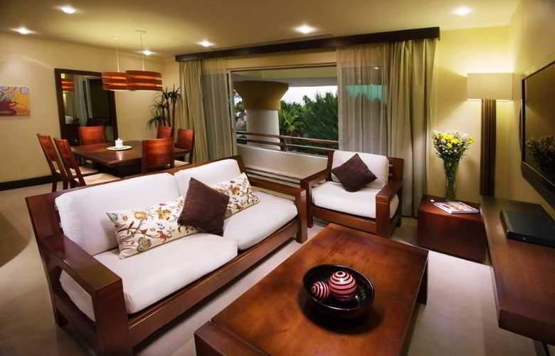 Pueblito Escondido Luxury Condohotel - Room - 9