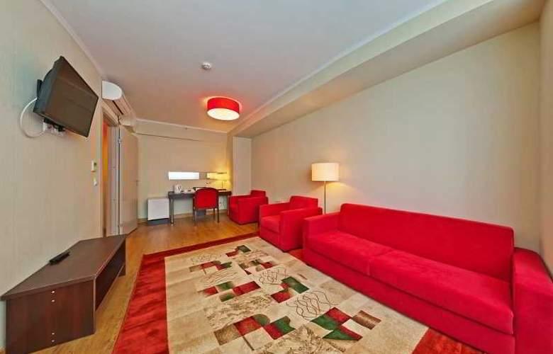 Sevastopol Classic - Room - 7