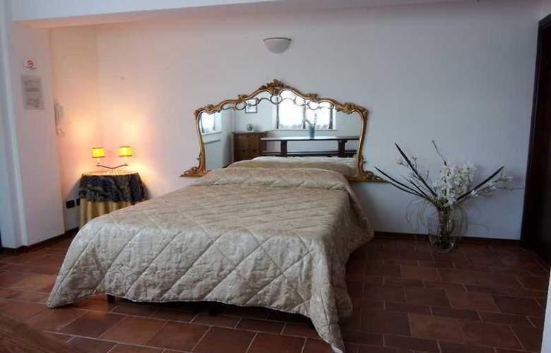 Villa Malamerenda - Room - 0