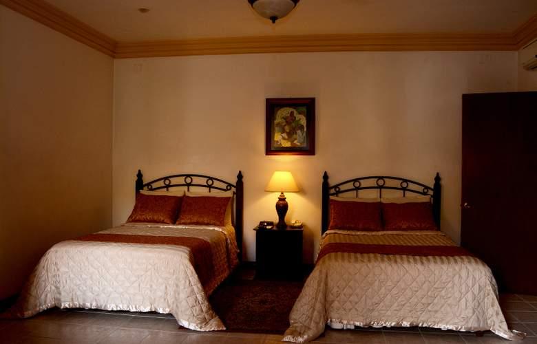 Villa Vera - Room - 11