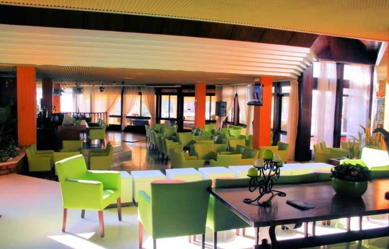 Auramar Beach Resort - General - 13