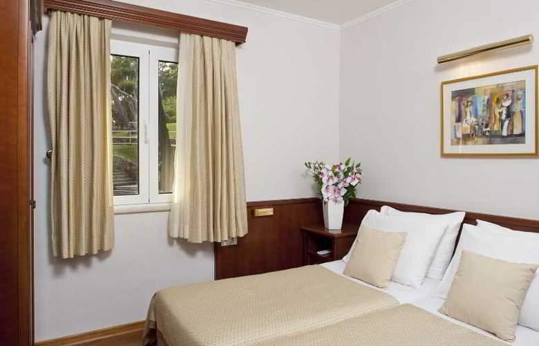 Bluesun Villa Berulia - Room - 6