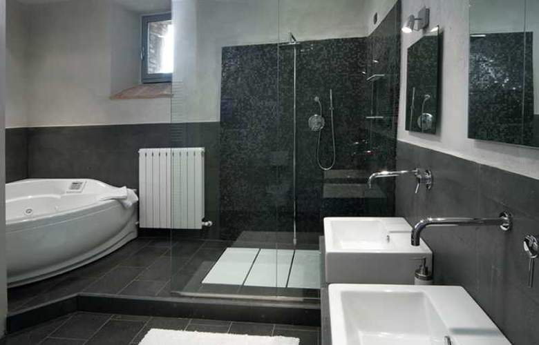 Torre Almonte - Room - 14