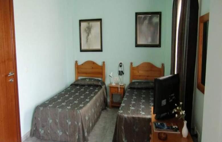 Tanausu - Room - 11