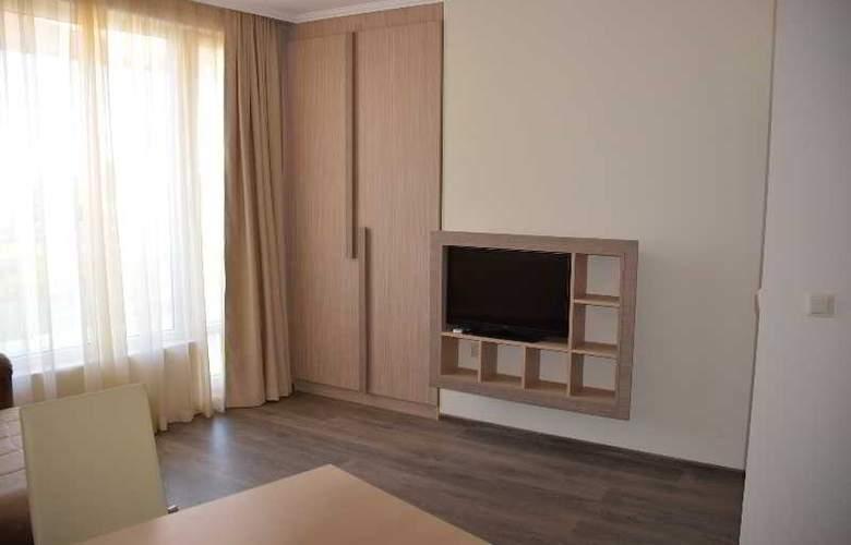 Villa Orange - Room - 7