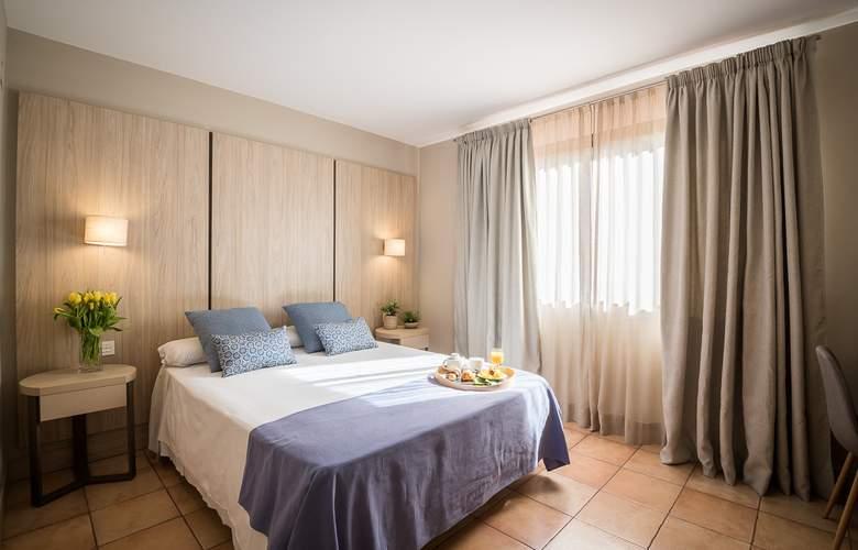 Intur Bonaire - Room - 11