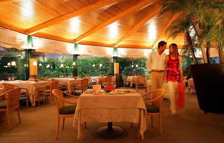 Carlemany - Restaurant - 11