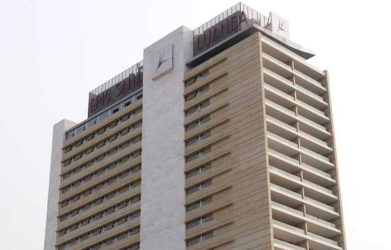 Epic Sana - Hotel - 6