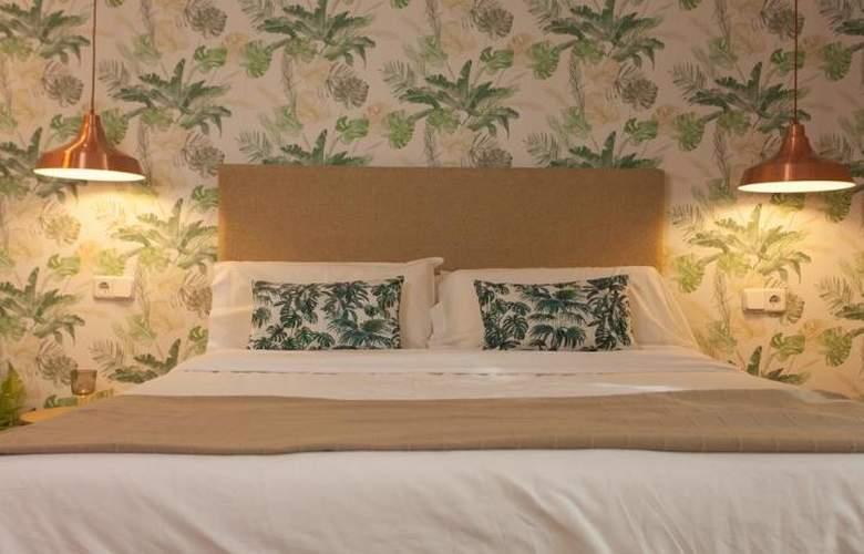 Suites You Zinc - Room - 1