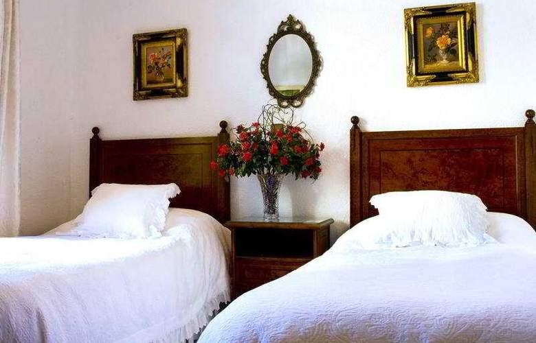 Hotel Boutique Las Brisas - Room - 4