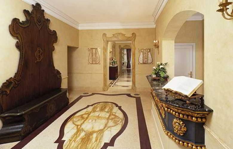 Villa Del Bosco & Vdbnext - Hotel - 0
