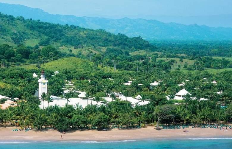Playabachata Resort - Hotel - 0