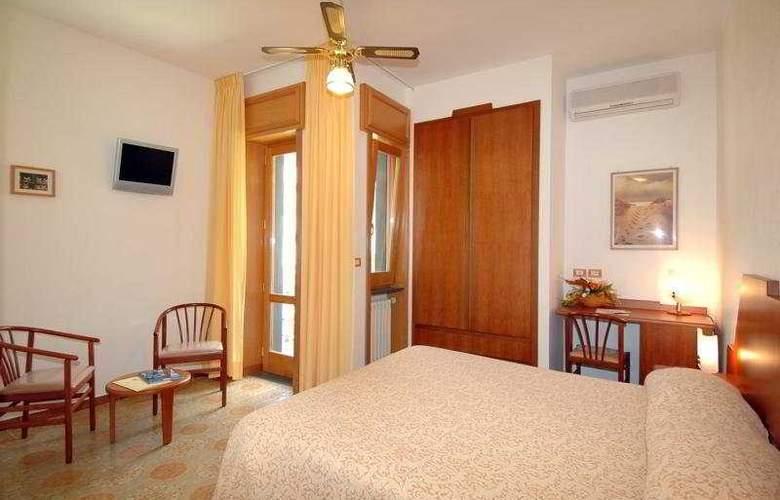 Hotel Residence San Pietro - Room - 7