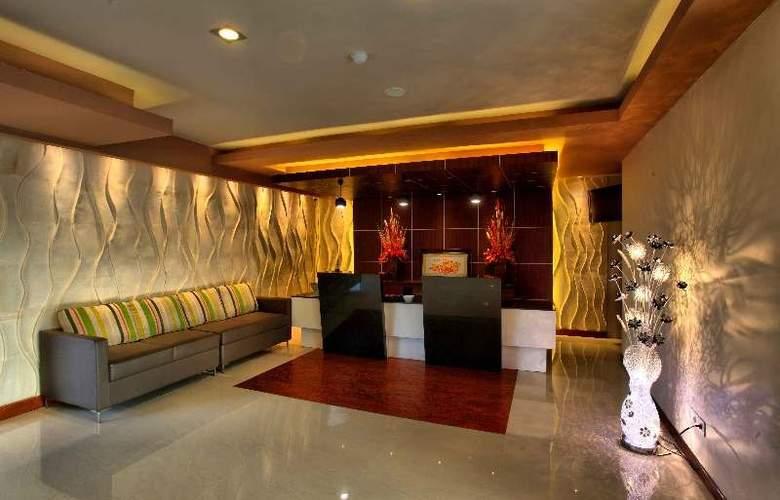 7 Days Premium Kuta - Hotel - 6