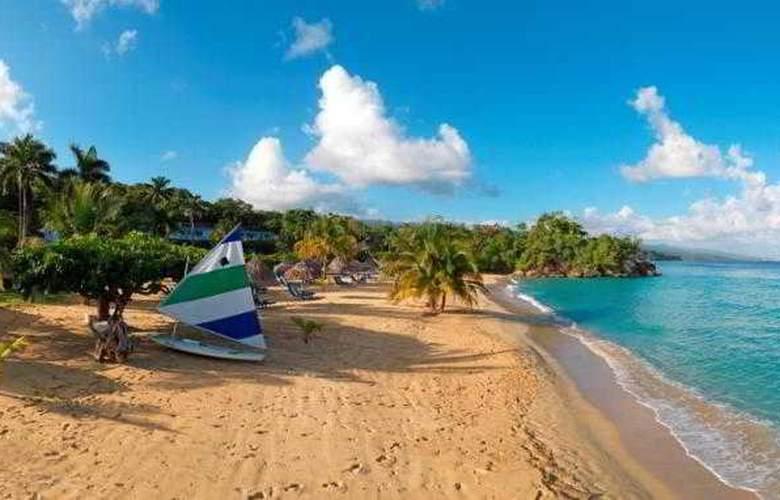 Jamaica Inn - Beach - 26
