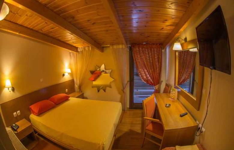 Hotel Chris - Room - 30