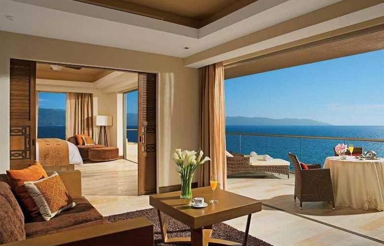 Now Amber Resort & Spa - Hotel - 12
