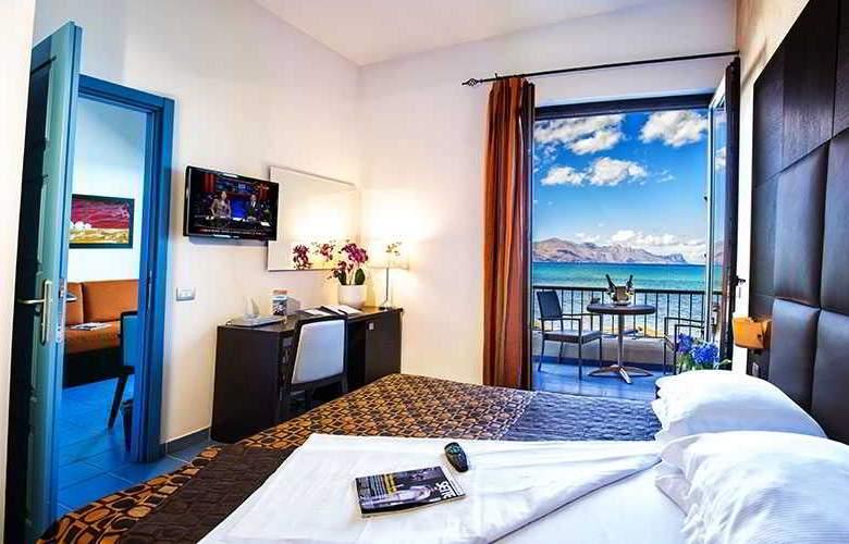 La Battigia - Room - 12