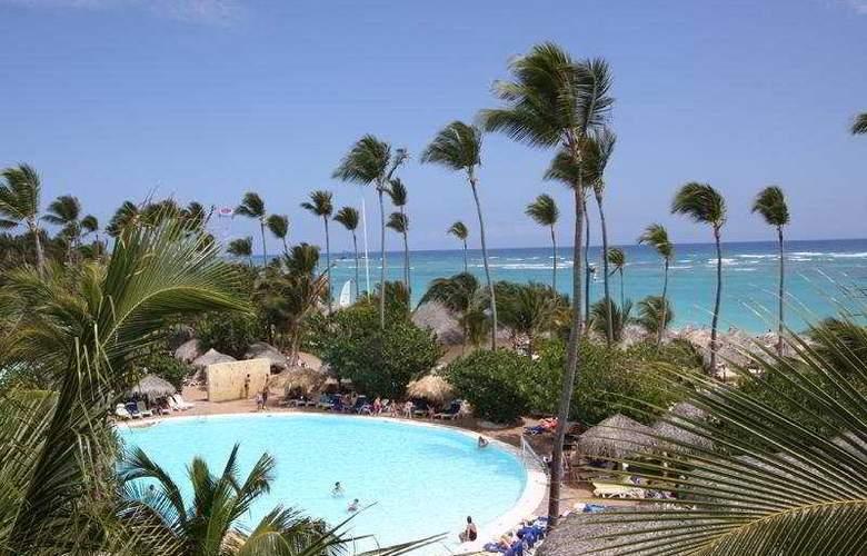 Iberostar Dominicana - Pool - 22
