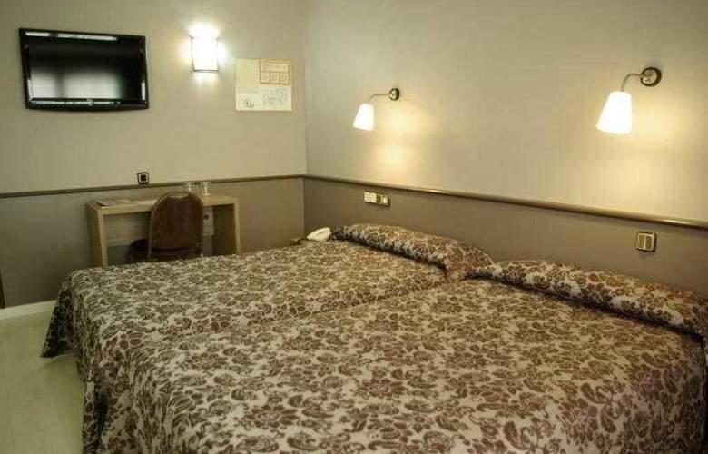 Urbis Centre - Room - 4