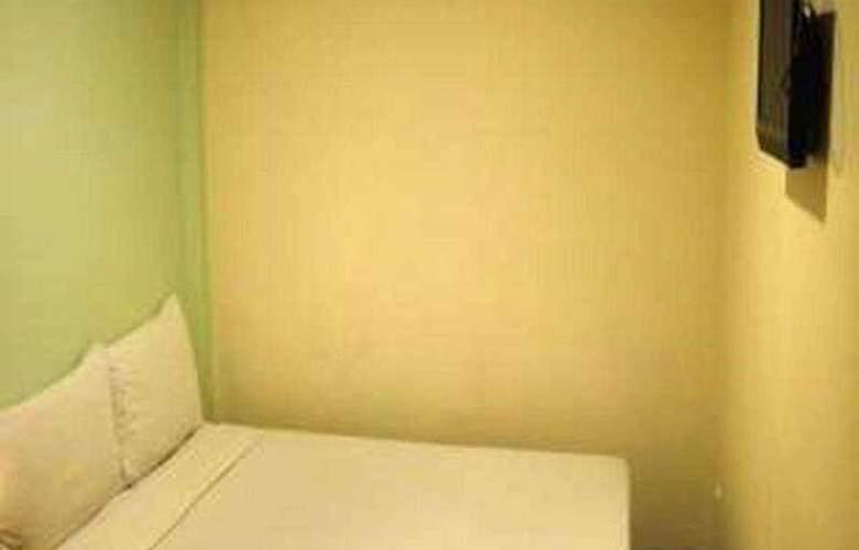 Hotel Sempurna - Room - 2