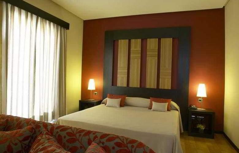 Lisboa - Room - 5