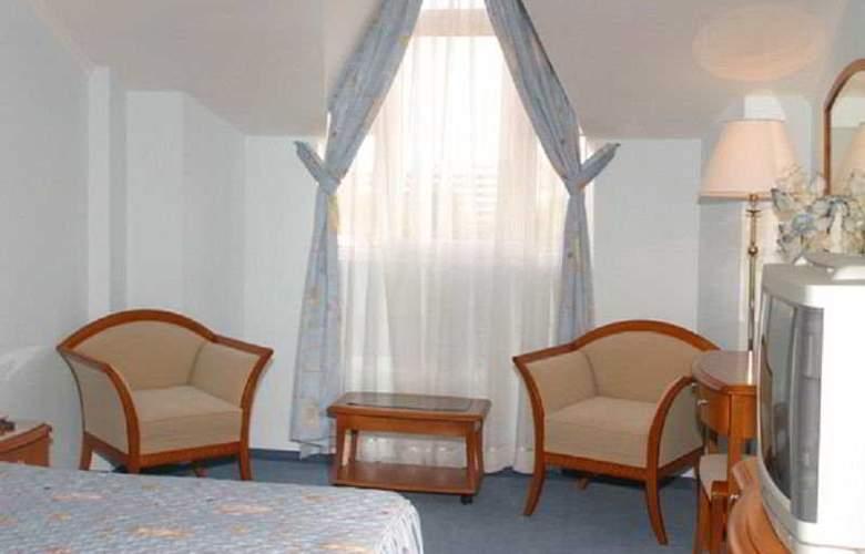 Prestige - Room - 5