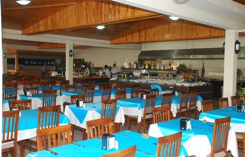 Sirma - Restaurant - 6