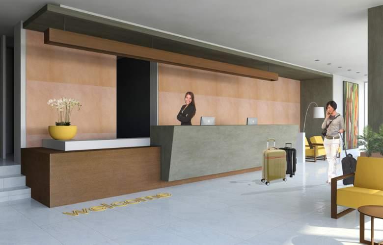 Kriti - Hotel - 6