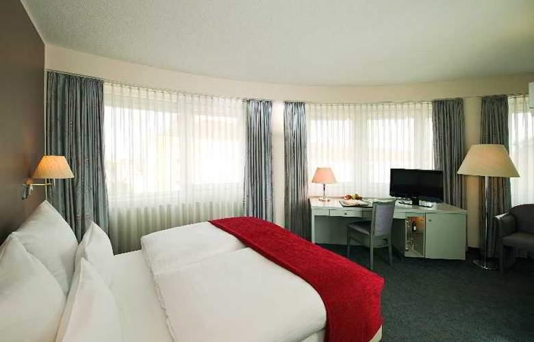 Dessau (Ex NH Dessau) - Room - 8