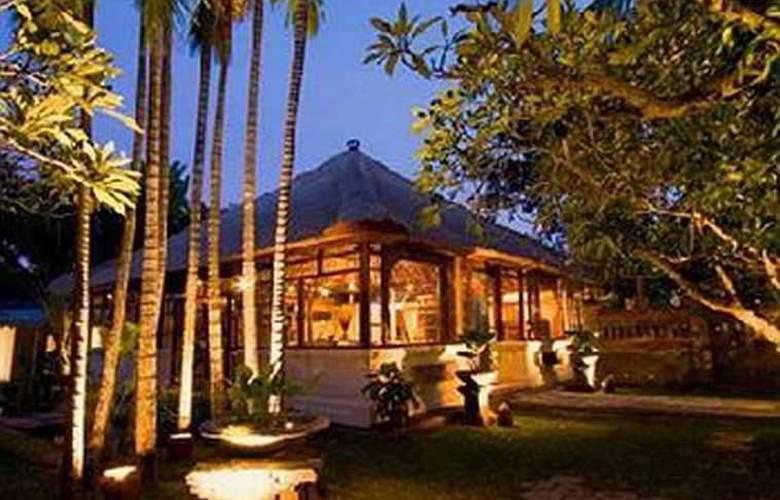 Tandjung Sari - Hotel - 7