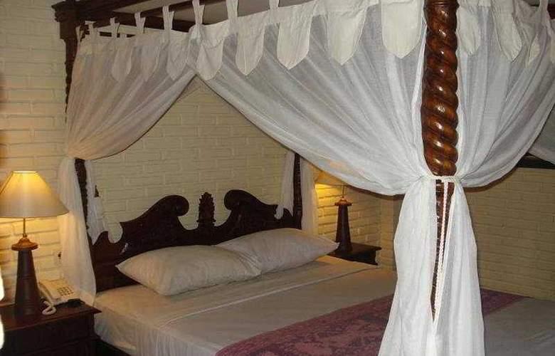 Puri Garden 2 - Room - 6