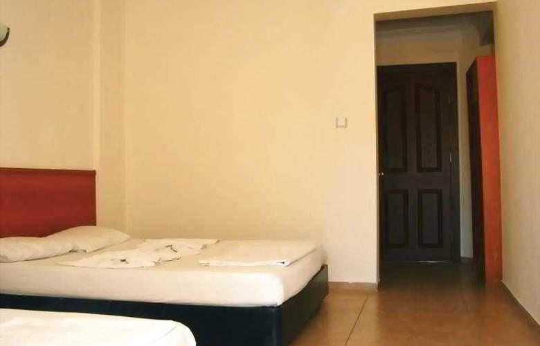 Angora - Room - 3