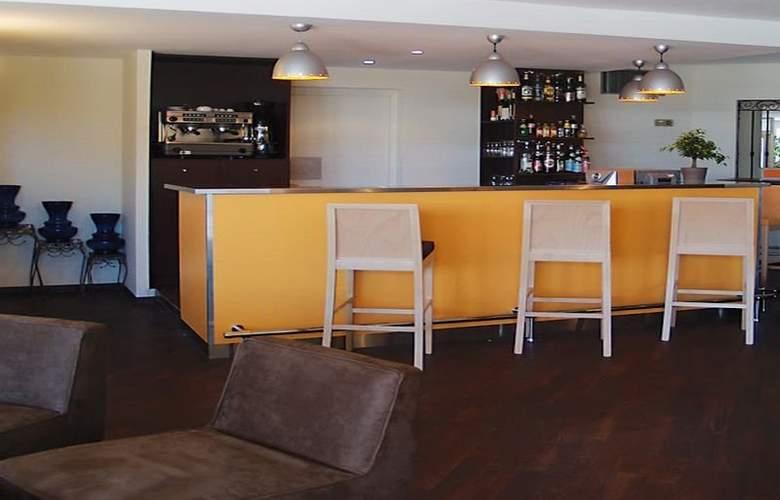 Val Hotel Mona Lisa - Bar - 12