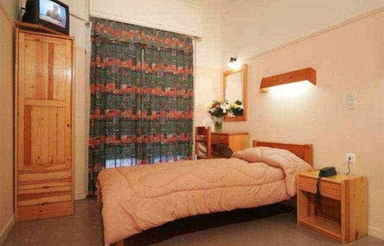 Alma - Room - 1