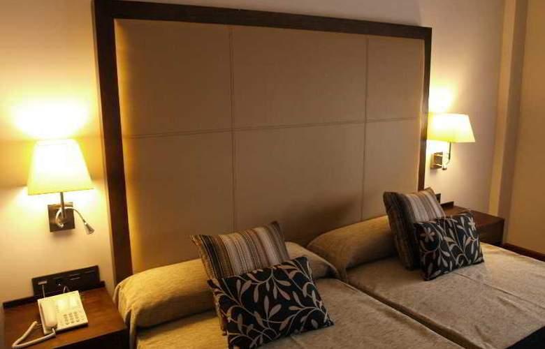 Hacienda Castellar - Room - 31