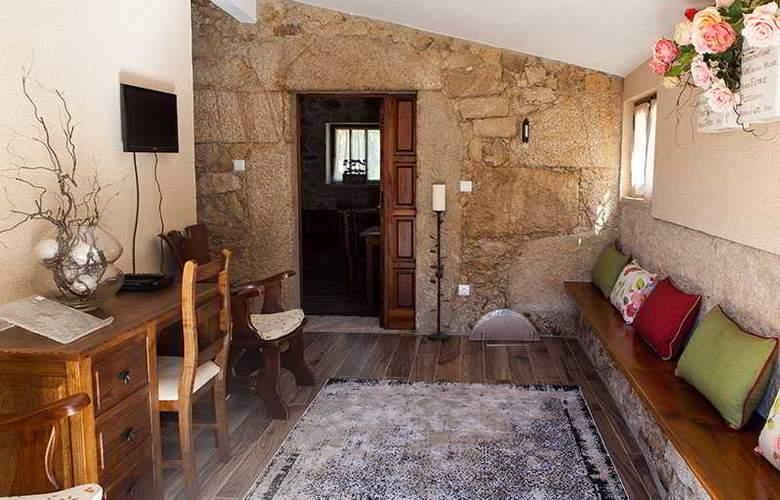 Casas do Juizo - Room - 13