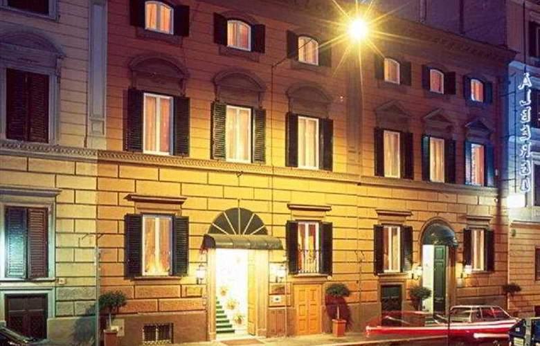 Astoria Garden - Hotel - 0