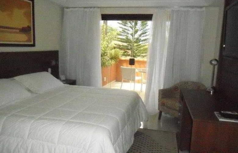 Ferradura Resort Buzios - Room - 2