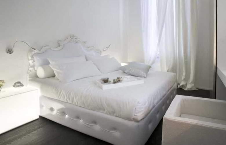 Home Florence - Room - 17