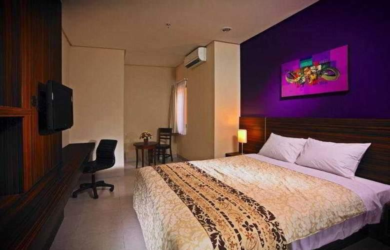 Prasada Mansion - Room - 3