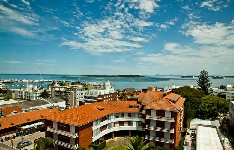 Remanso - Hotel - 7