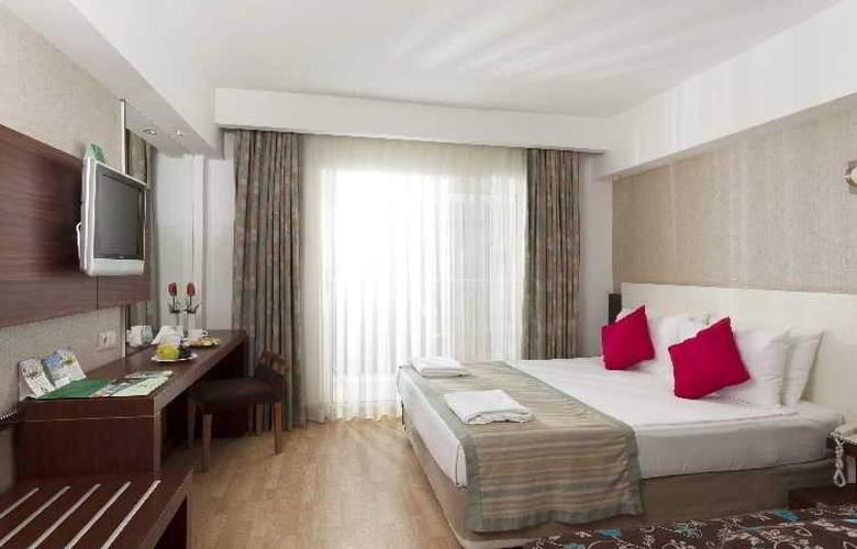 Seher Resort & Spa - Room - 13