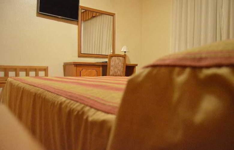 El Principe - Room - 6