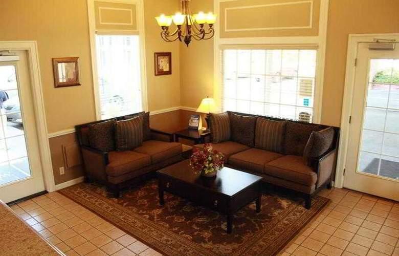 Best Western Lakewood Motor Inn - Hotel - 4