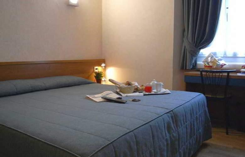 Eurohotel - Room - 14